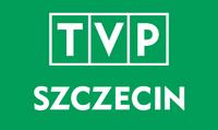 Tvp-szczecin-2013
