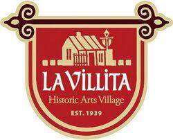 Web20lavillita logo master20path20copy