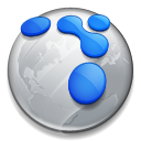 File:20100618040952!Flock icon.png
