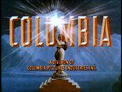 Columbia1974