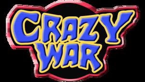 Crazywar