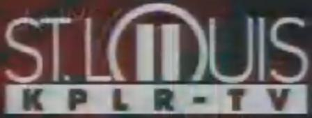 File:KPLR - 1990.jpg