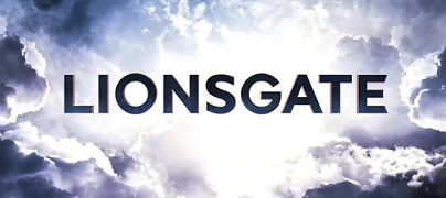 File:Lionsgate-logo1.jpg