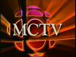 MCTV CBC logo
