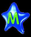 Magickids-2001