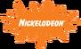 Nickelodeon Early Splat logo