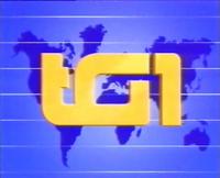 Tg1 1993