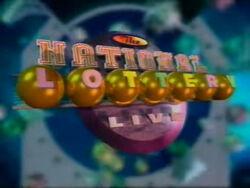 TheNationalLotteryLive1994
