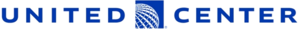 United Center 2011 Logo