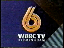 File:WBRC90.png