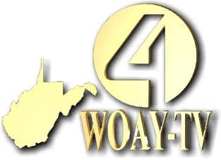 WOAY-TV 1999