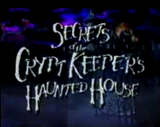 ---File-160px-Crypt keeper's house.xxx-Center-300px.jpg--