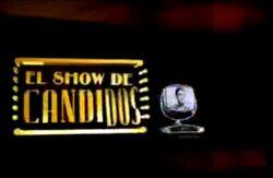 El Show De Candidos
