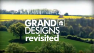 Grand Designs Revisited 2010