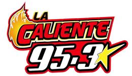 Lacaliente953 2010
