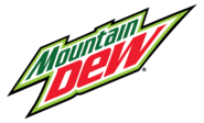 Logo-Mountain-Dew-Final