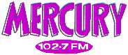 Mercury FM 1998
