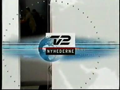 File:TV 2 Nyhederne from 2001.jpg