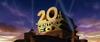 Vlcsnap-2014-02-03-12h36m52s99 (2)