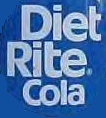 File:Diet Rite old.png