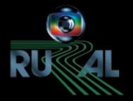 GLOBO RURAL 2000
