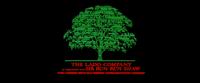 Ladd 01