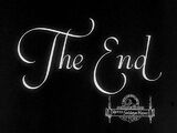 Midnight-mary-end-title-still