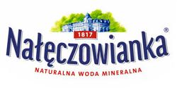 File:Nałęczowianka2.png