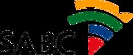 SABC TV