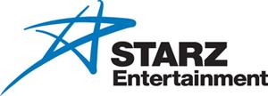 File:Starzent-logo.jpg