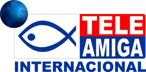 Teleamiga 2004