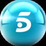 Telecinco-bola