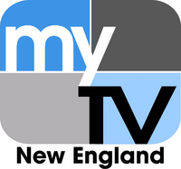 WZMY My TV New England