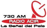 XEEBC Ensenada2001
