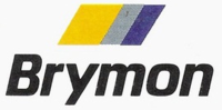 File:200px-Brymon airways logo.png