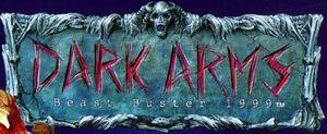 Darkarms-logo