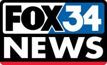 FOX34-News1