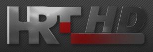 File:HRT HD (2).jpg