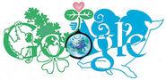 Japan Doodle for Google Winner (29.11.10)