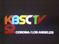 Kbsc1977 a