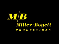 Miller-Boyett Productions 1996