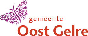 Oost Gelre