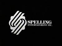 Spellingentertainment