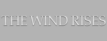 The-wind-rises-movie-logo