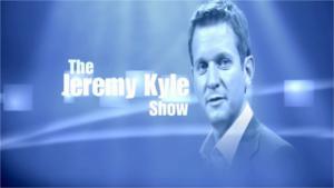 TheJeremyKyleShow2005Titles