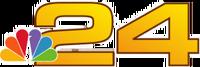 WNWO Logo2