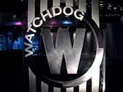 Watchdog c1990a-small