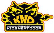 180px-KNDLogo