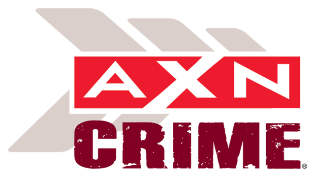 File:AXN Crime.png