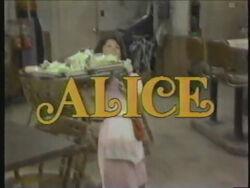 Alice 1978